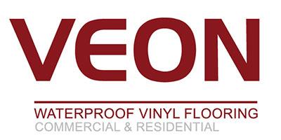 Виниловая плитка Veon