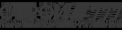Логотип сайта Stroy777