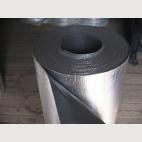 Подложка фольгированная Isolon 3мм фото 0