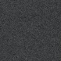 10709 Charcoal фото 0