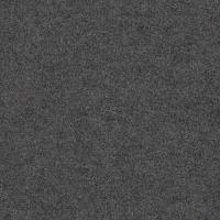 10712 Nickel фото 0