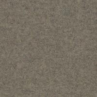 10713 Taupe фото 0