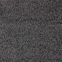 153 Dark Grey фото 0