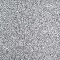 154 Light Grey фото 0
