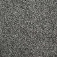 160 Rustic Grey фото 0