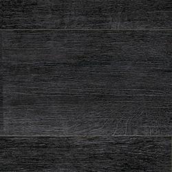 2105 Дуб Антрацит фото 0