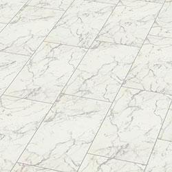 D2921 Carrara Marble фото 0