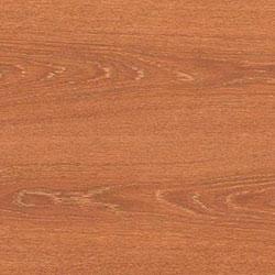 FP101 Дуб Мармарис фото 0