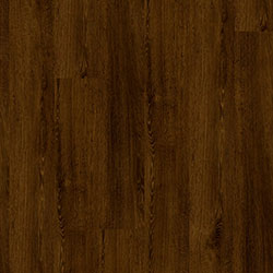 D2081 Дуб Кофейный фото 0