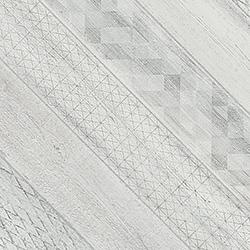 34902231 Мемфис светлый фото 0