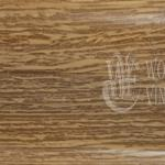 Плинтус Wonderful Vinyl Floor 2500x60x20 05-27
