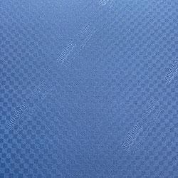 Подложка для ПВХ полов Aquafloor IXPE 1.5 мм фото 0