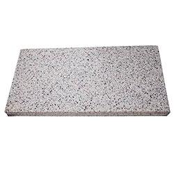 Подложка для ковролина Bonkeel Soft Carpet фото 0
