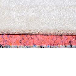 Подложка для ковролина Iterfloor Dyralay FR6 фото 0