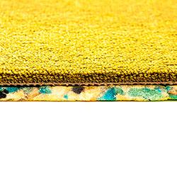 Подложка для ковролина Iterfloor Dyralay FR7 фото 0
