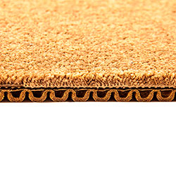 Подложка для ковролина Iterfloor Tredaire Step 75 фото 0