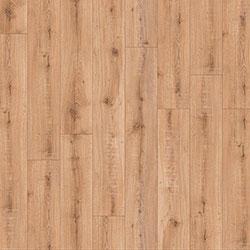 22237 Brio Oak фото 0